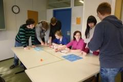 Kooperationsunterricht2