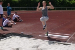 Sportivationstag2