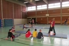 Sportkooperation2