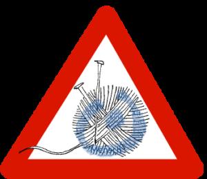 Logo1 Kreativkreis