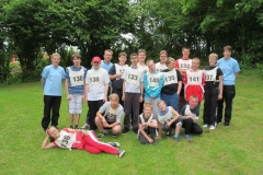 Sportivationstag1