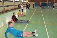 Sportkooperation1